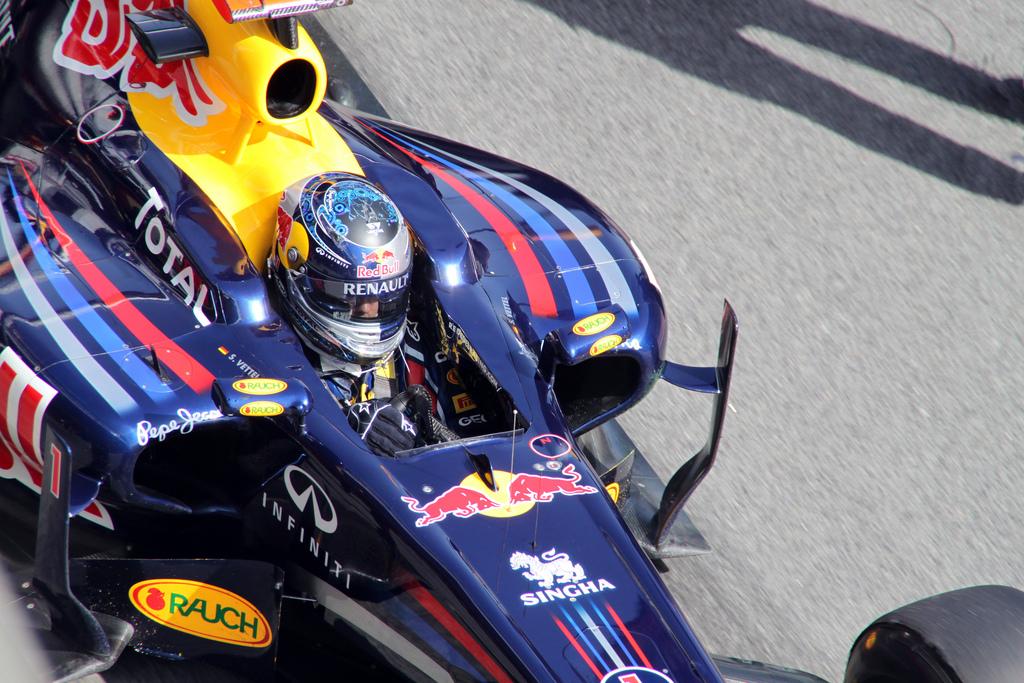 Vettel_test_2011.jpg