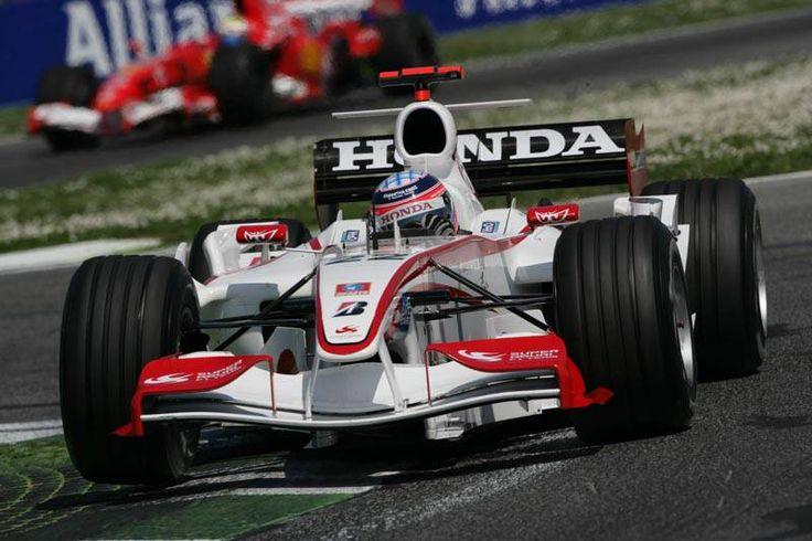 65162a614986a3046c5eadc3464dd971--sato-honda-racing