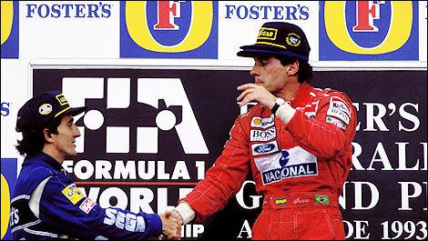 f1-prost-senna-podium-1993-inline