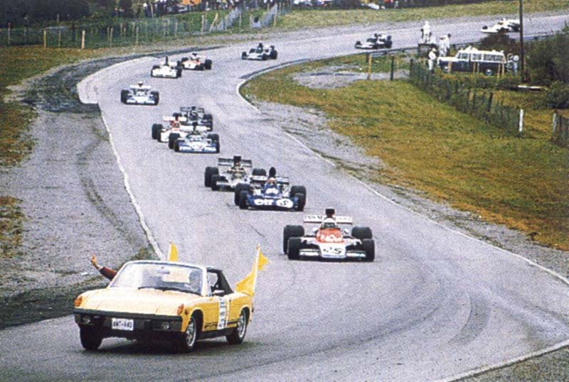 Mosport-GP-Canada-1973-SC